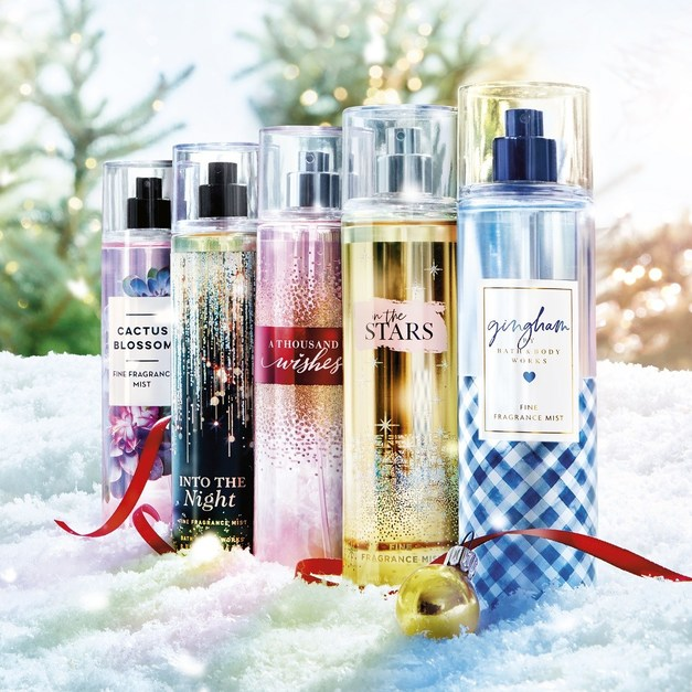 bath and body works $15 off $40